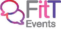 FITT_Events