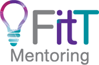 Fit_Mentoring