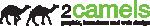 logo_2Camels