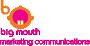 logo_BigMouth