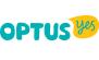 logo_Optus