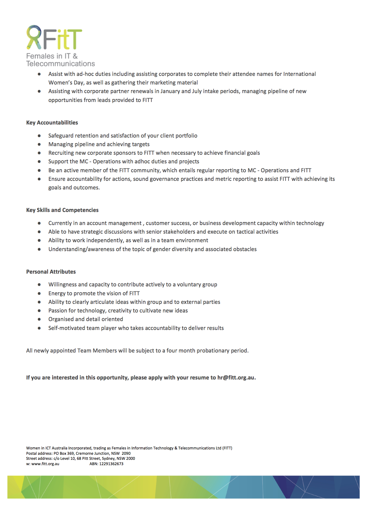 simple resume format exles sle 19 images