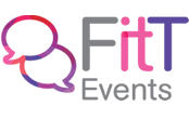 FITT_ForUEvents