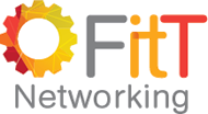 Fit_Networking