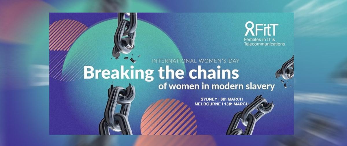 IDWbanner_eventspage