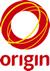 logo_Origin