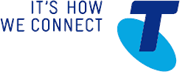 logo_Telstra