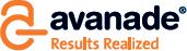 logo_avanade